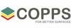 Copps